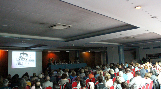Colloque_Provence_1