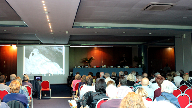 Colloque_Provence_10