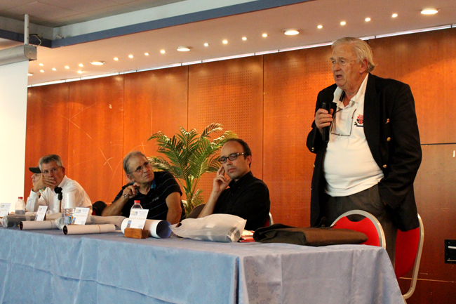 Colloque_Provence_6