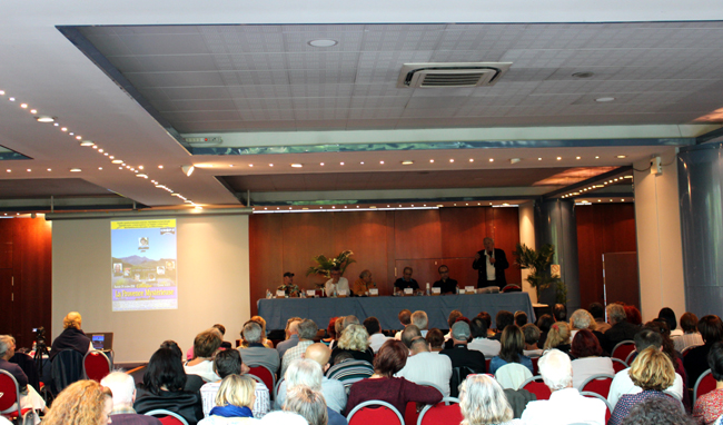 Colloque_Provence_7