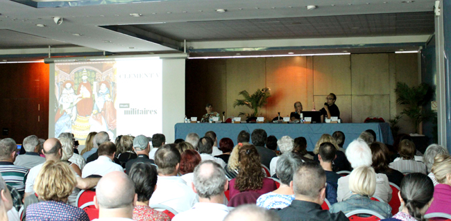 Colloque_Provence_8