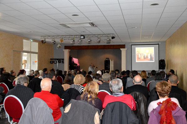 Conference-07-fevrier-2