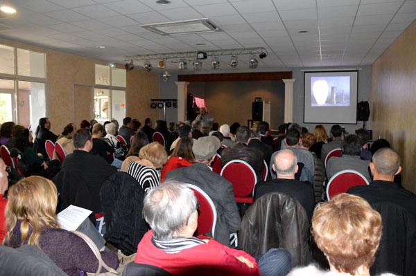 Conference-07-fevrier-3