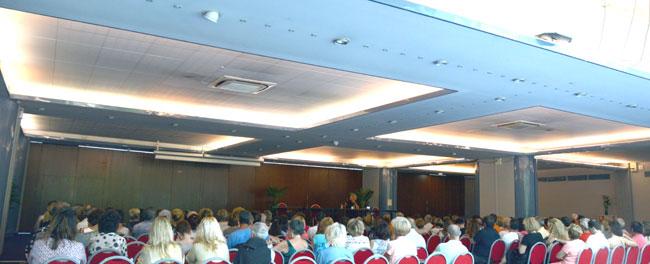 Conference-D-Camus-1