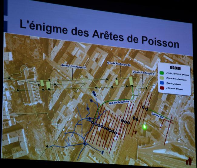 Conference-Lyon-mysterieux4