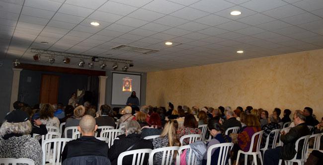 Conference-Lyon-mysterieux5