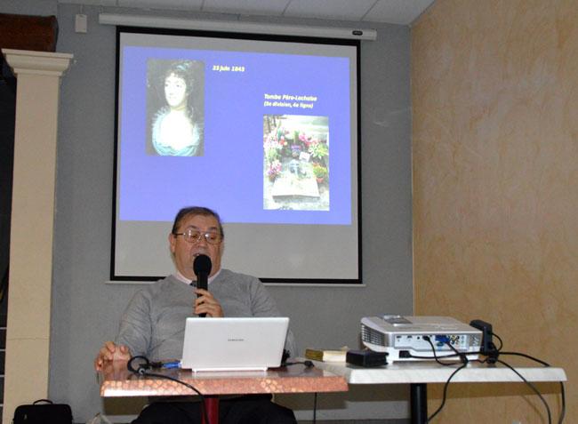 Conference-Philippe-Barjon-