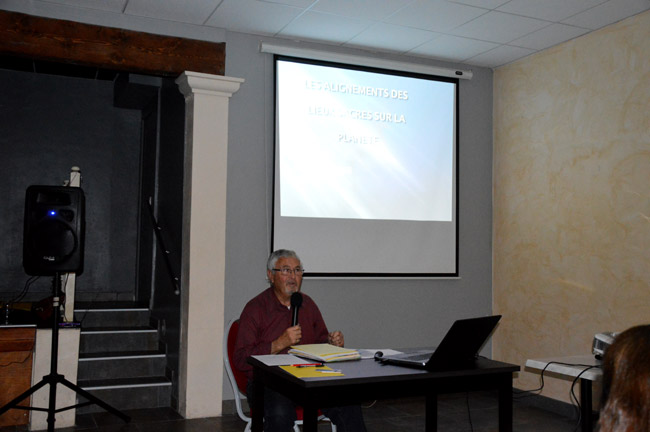 Conference-alignements-2