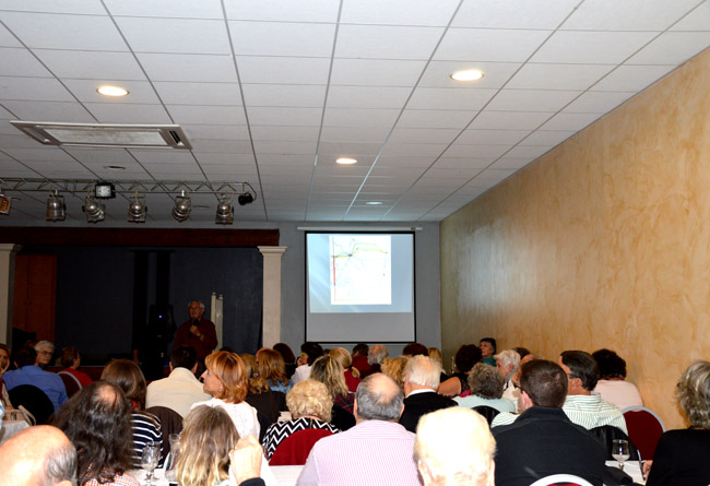 Conference-alignements-3