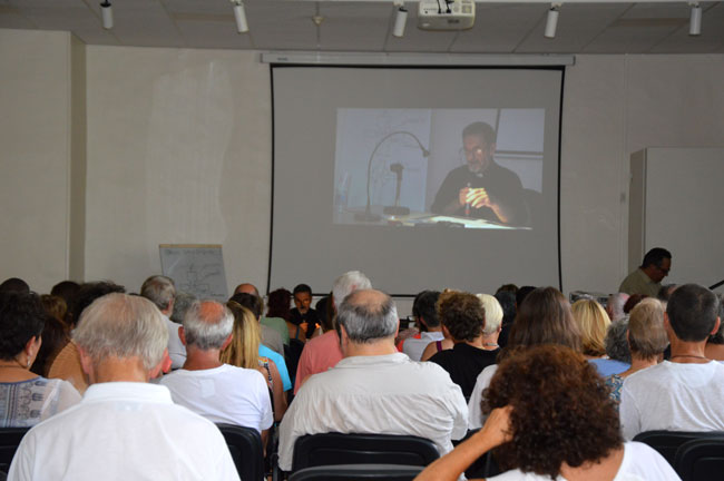Conference-druides-2