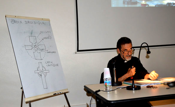 Conference-druides-3