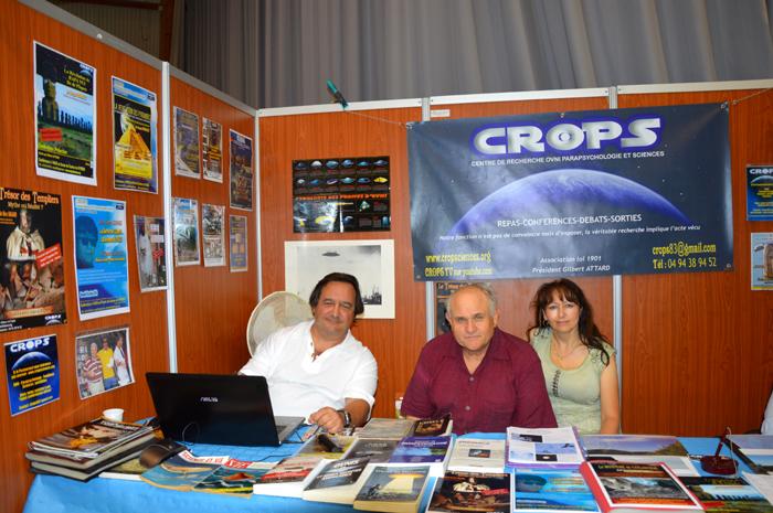 Forum association 2014