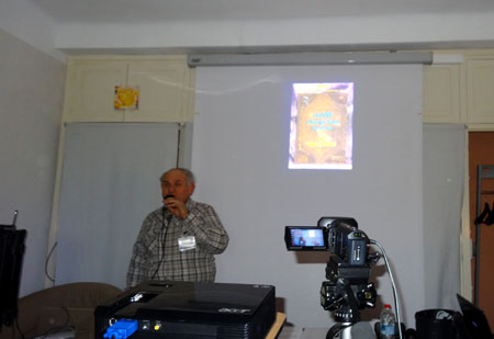 Gilbert-Attard-en-conferenc