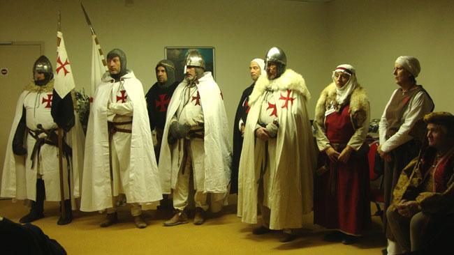 Les-Blancs-Manteaux