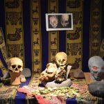 Musée-de-la-momie-dAndahua