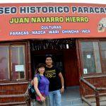 Musee-de-Paracas
