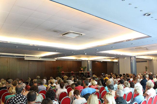 conference-D.-Camus-5
