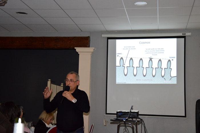 conference-Denis-Denocla-3