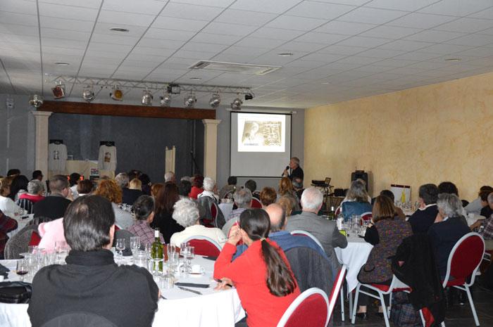 conference-Denis-Denocla.1-