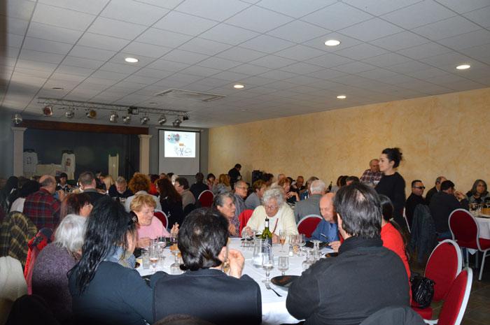 conference-Denis-Denocla