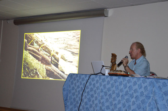 conference-Grimault-2014 3