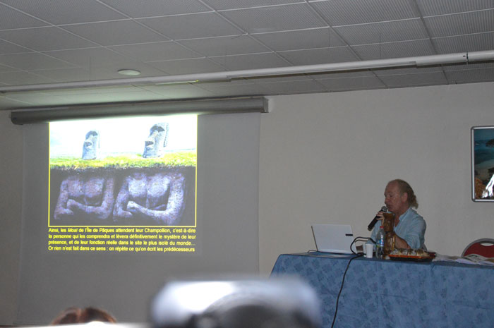 conference-Grimault-2014 4