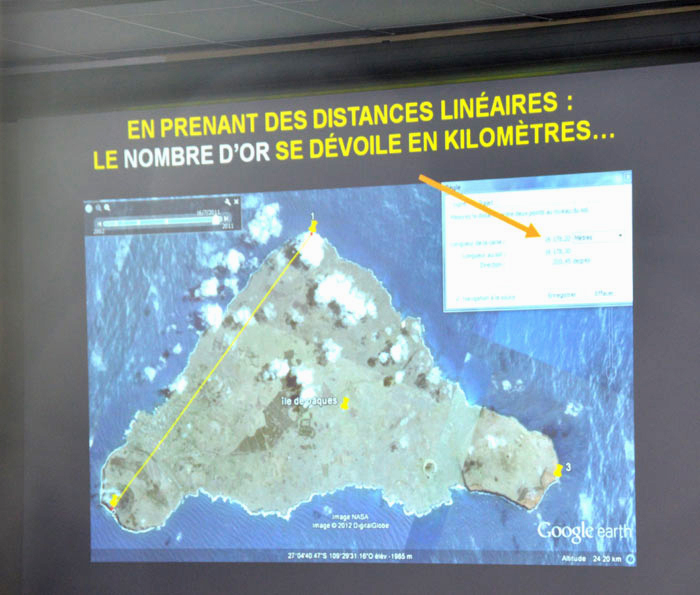 conference-Grimault-2014 5