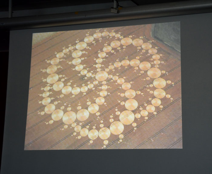 conference-crop-circles-12