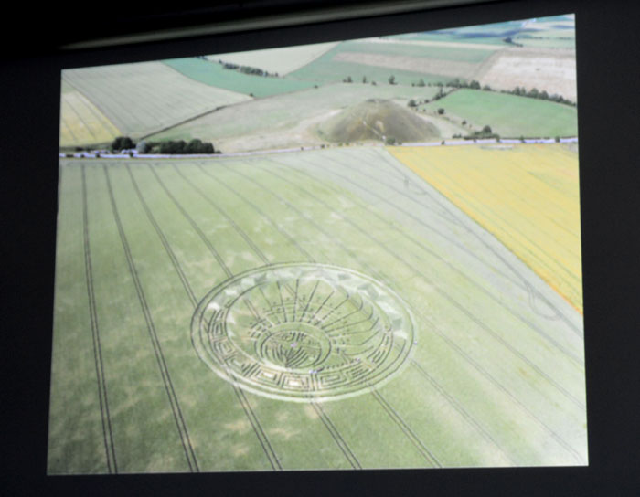 conference-crop-circles-16