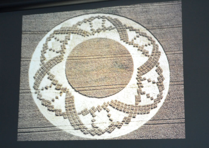 conference-crop-circles-17