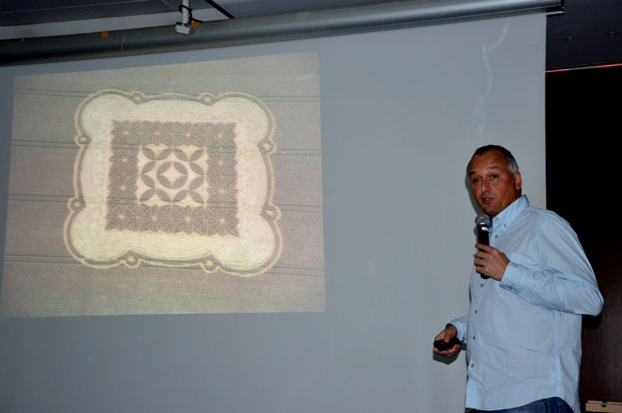 conference-crop-circles-6
