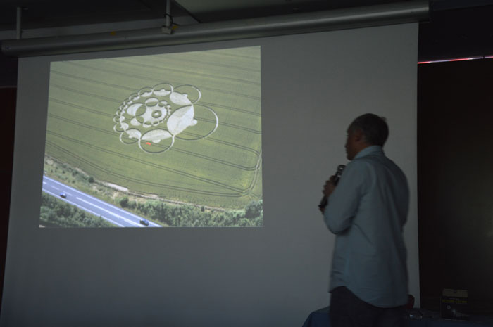 conference-crop-circles-9