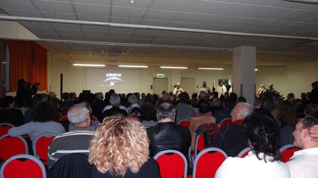conference templiers-la-salle