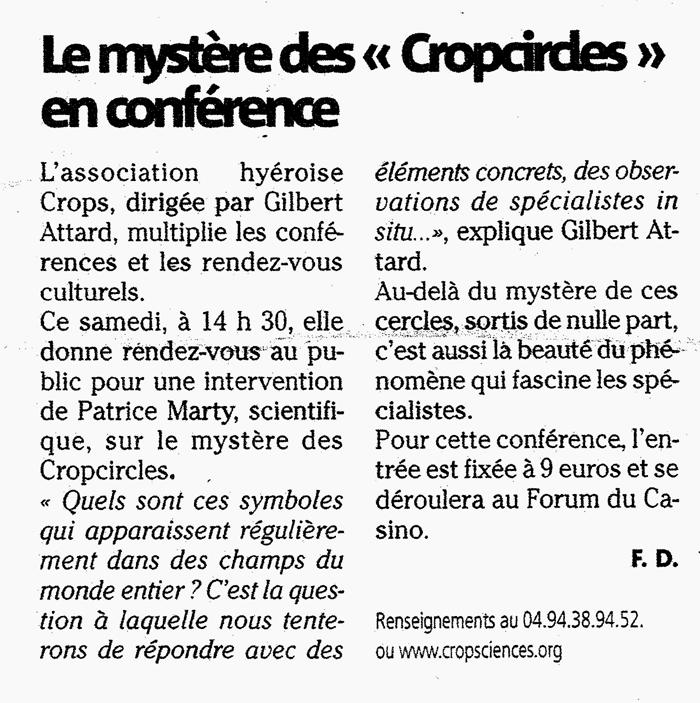 journal_var_matin_Crop-circles_copie