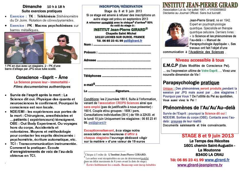 le-dimanche-9-juin-2013