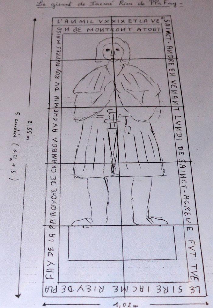 Chevalier-Iacm-de-Plafay