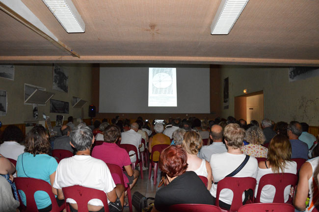 Conference-Valensole-2