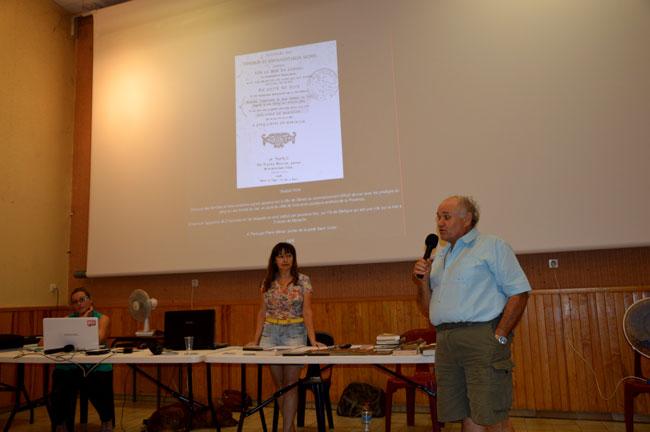 Conference-de-Valensole-Mon