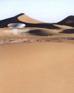 Engin au sol Maroc – années 50 – Dossier de  Michel B.