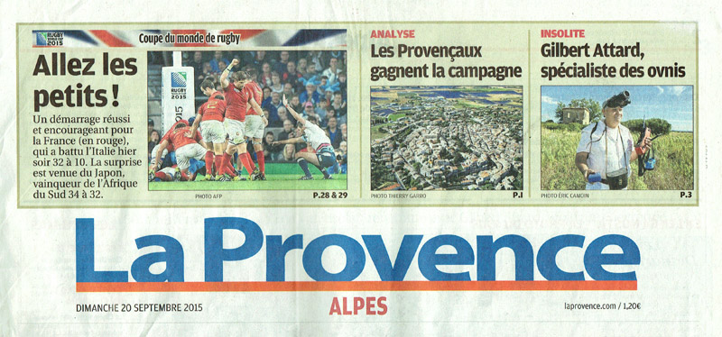 Journal-La-Provence-20-sept