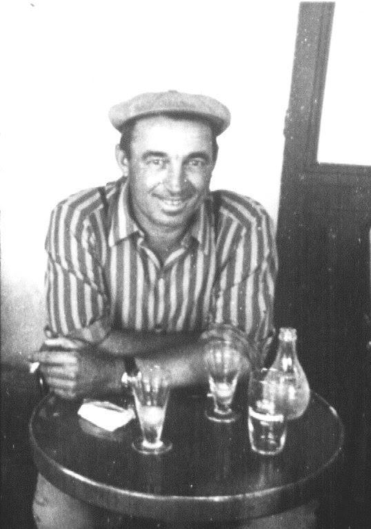 50 ans de l'atterissage OVNI à Valensole : Témoin Maurice Masse