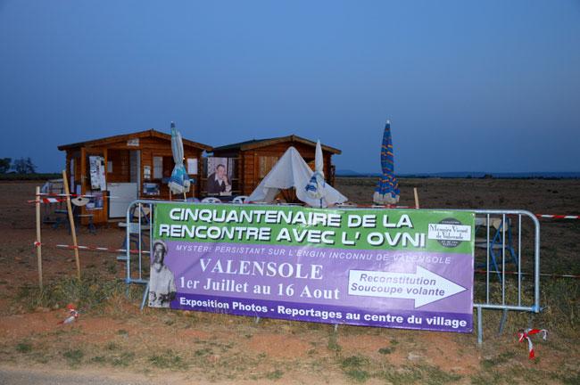 Plateau-de-Valensole-8