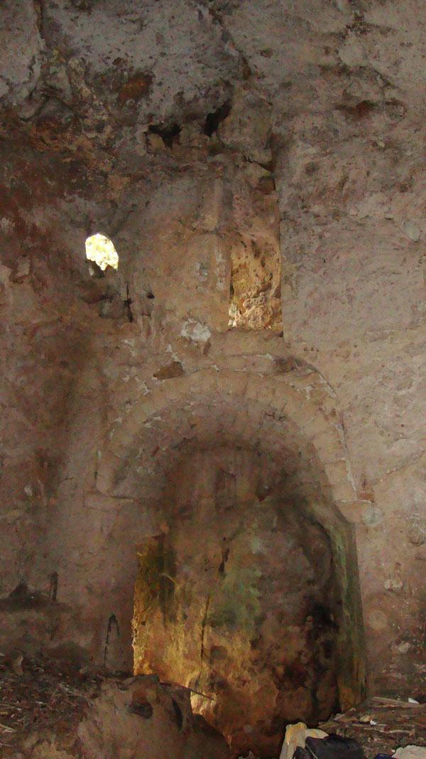 Saint-Michel-sous-terre