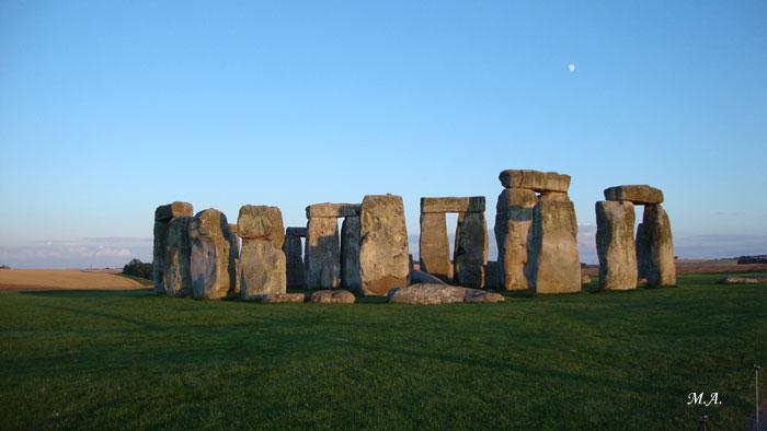 Stonehenge.2