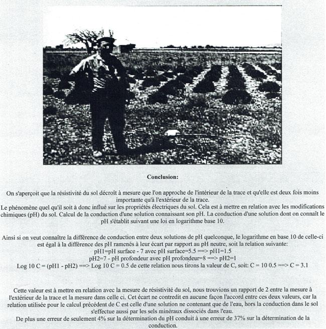 Valensole-12