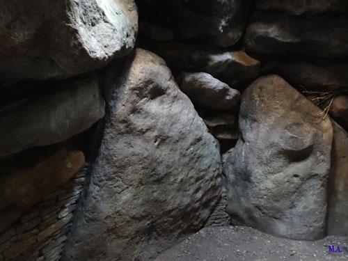 Veilleurs-de-pierres-2