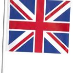 drapeau-anglais-150x150
