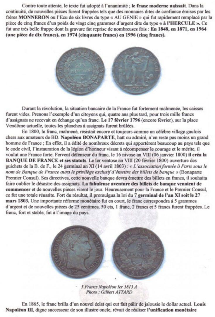 franc3-e1339686079440