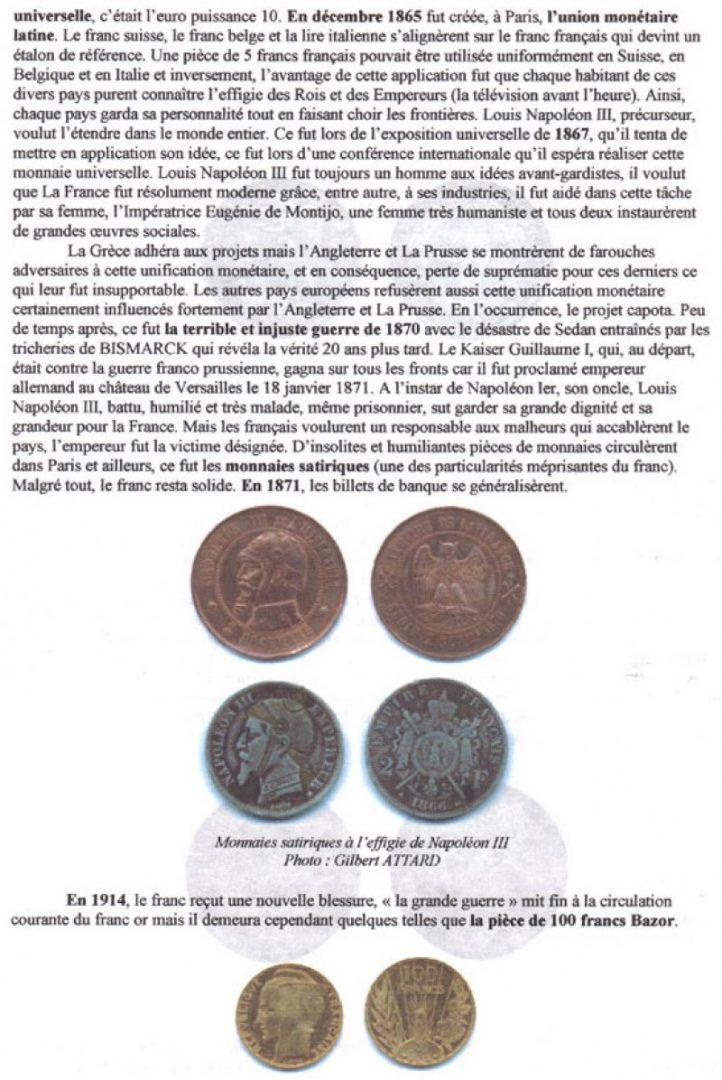 franc4-e1339686231453