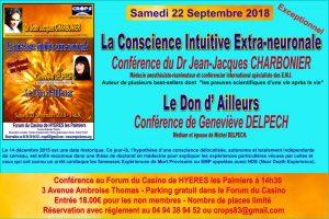 plan_conférence_dr charbonier